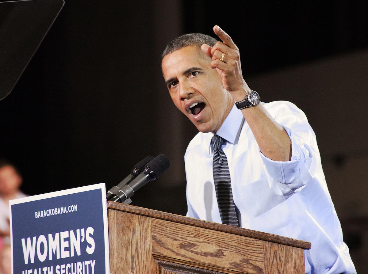 Editorial-Obama-Campaign-Rally-Denver